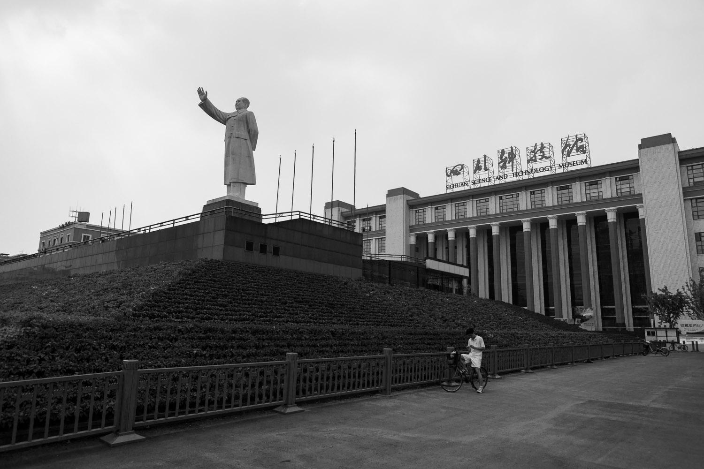 Sichuan Earthquake-0007.jpg