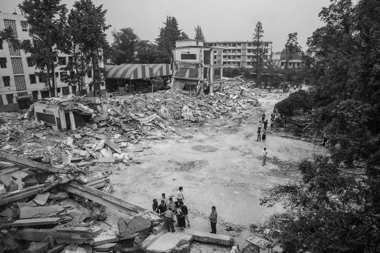 Sichuan Earthquake-0014.jpg