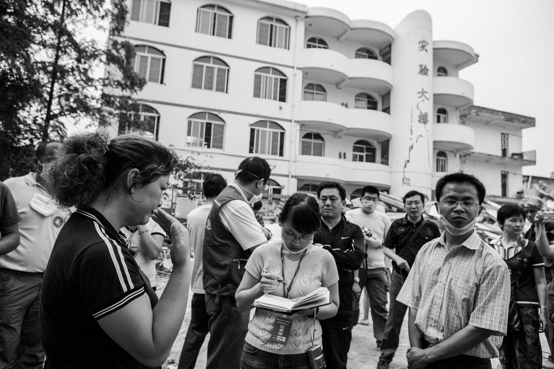 Sichuan Earthquake-0026.jpg