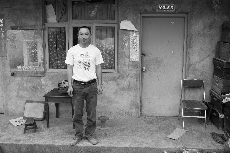 Sichuan Earthquake-0032.jpg