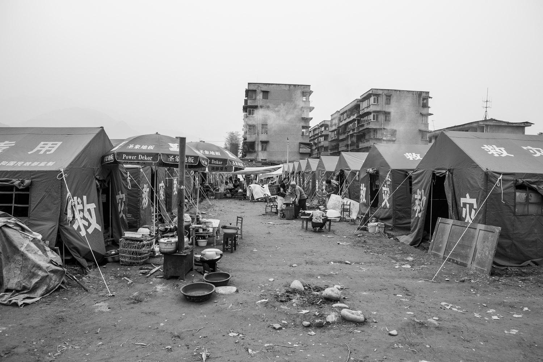 Sichuan Earthquake-0034.jpg