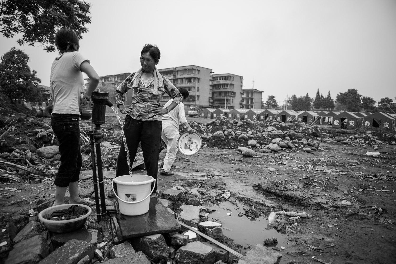 Sichuan Earthquake-0035.jpg