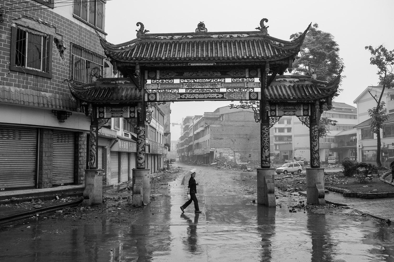 Sichuan Earthquake-0045.jpg