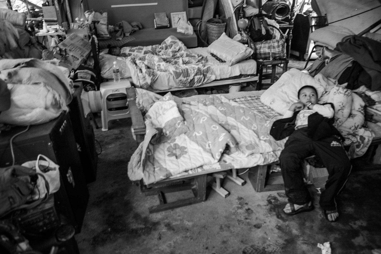 Sichuan Earthquake-0052.jpg