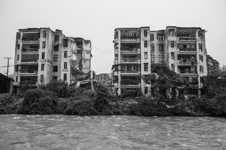 Sichuan Earthquake-0053.jpg