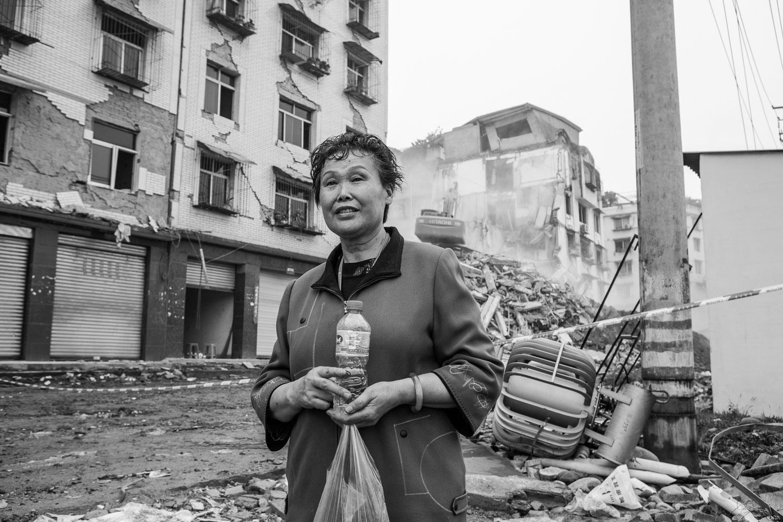 Sichuan Earthquake-0055.jpg