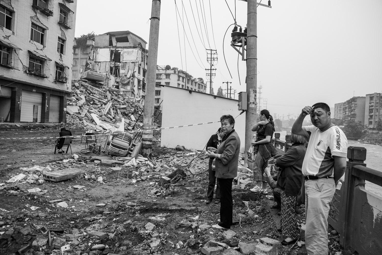 Sichuan Earthquake-0056.jpg