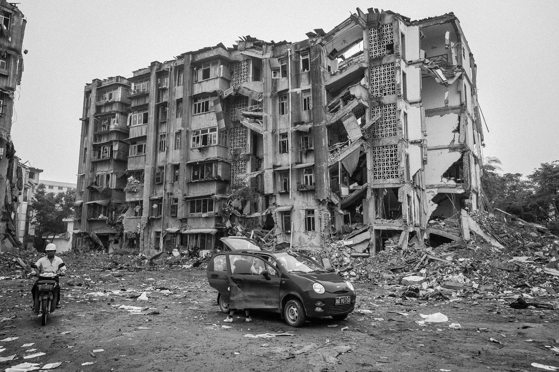 Sichuan Earthquake-0057.jpg