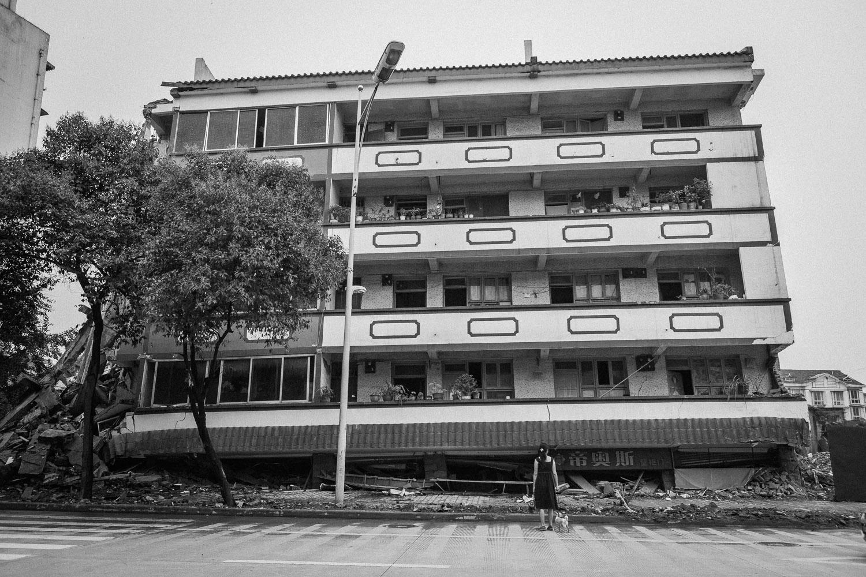 Sichuan Earthquake-0059.jpg