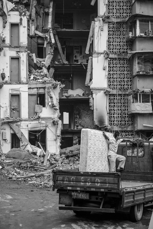 Sichuan Earthquake-0060.jpg