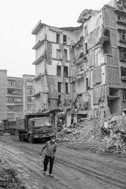 Sichuan Earthquake-0065.jpg