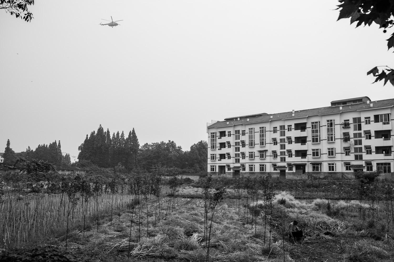 Sichuan Earthquake-0074.jpg