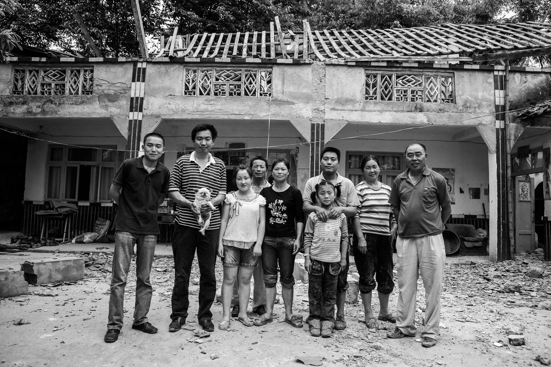 Sichuan Earthquake-0081.jpg