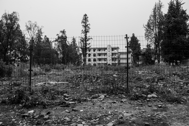 Sichuan Earthquake-0084.jpg