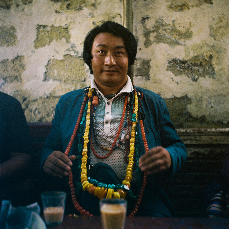 Man with beads, Lhasa.jpg