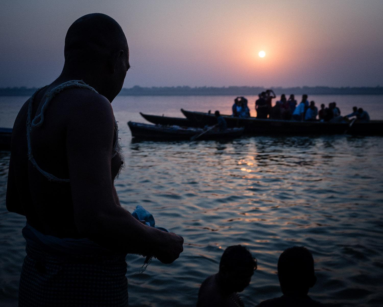 The Ganges,  Varanasi.jpg