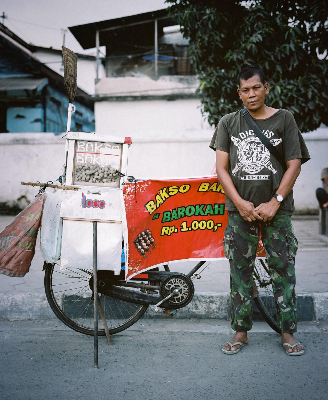 Indonesia_Street_Food-14.jpg