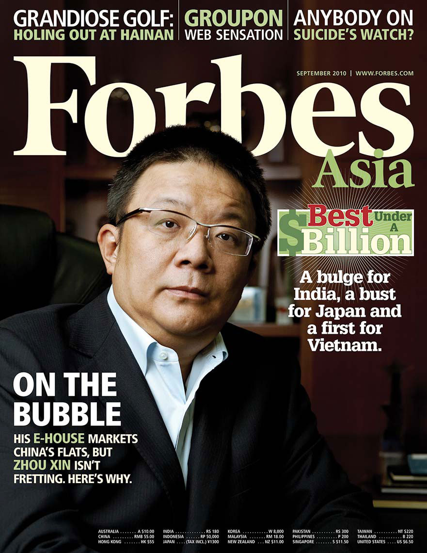 Forbes_asia_cover_september_2010_chad_ingraham.jpg
