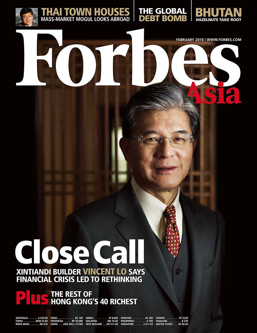 Forbes_asia_february_2010_chad_ingraham.jpg