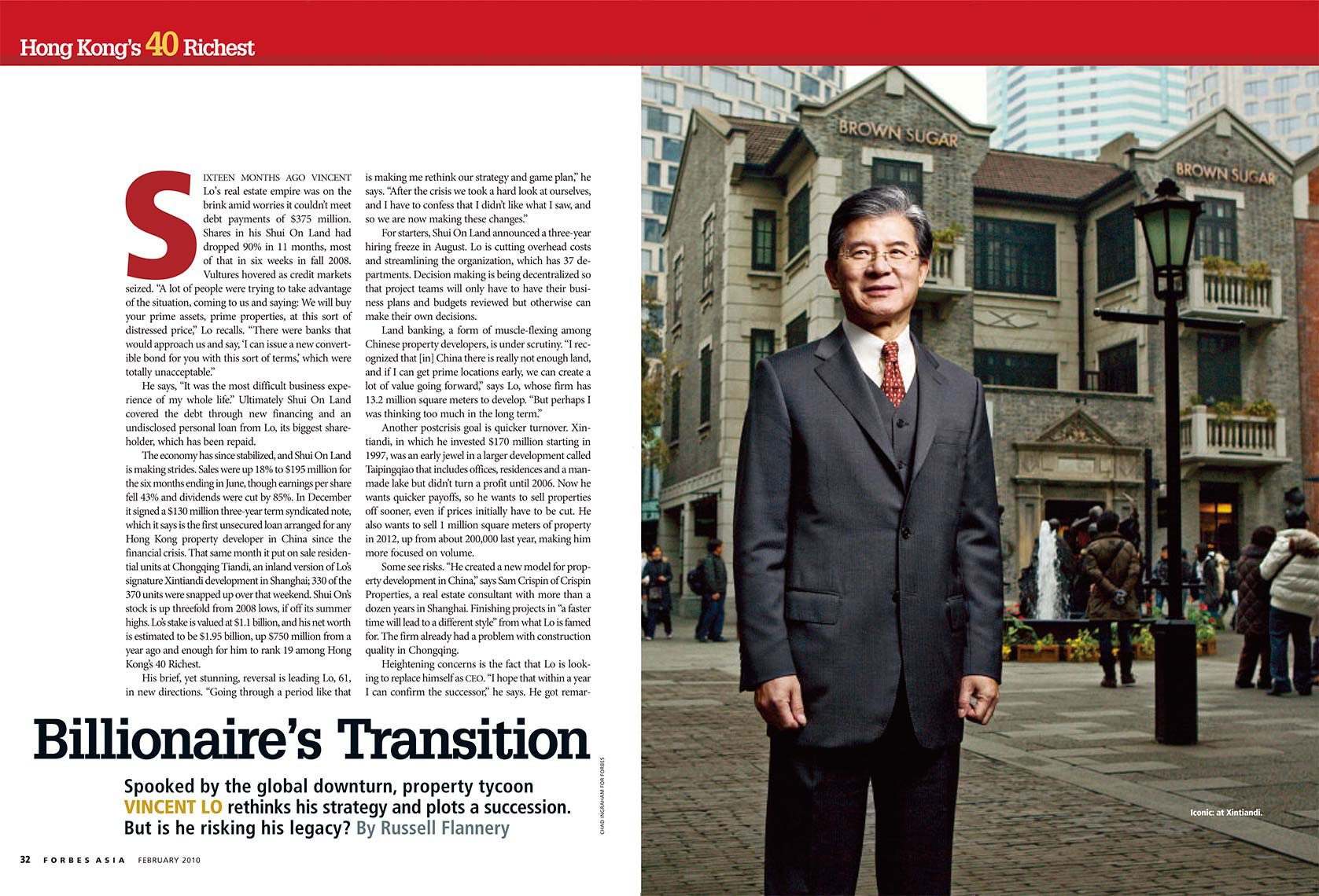forbes_asia_february_2010_2_chad_ingraham.jpg