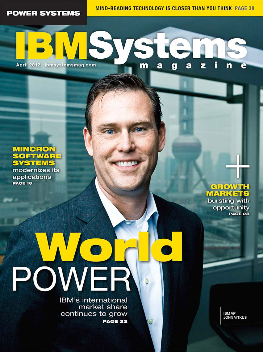 IBM_systems_magazine_april_2012.jpg