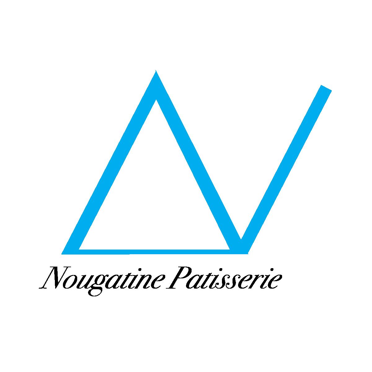 LogoShailongcreative.com