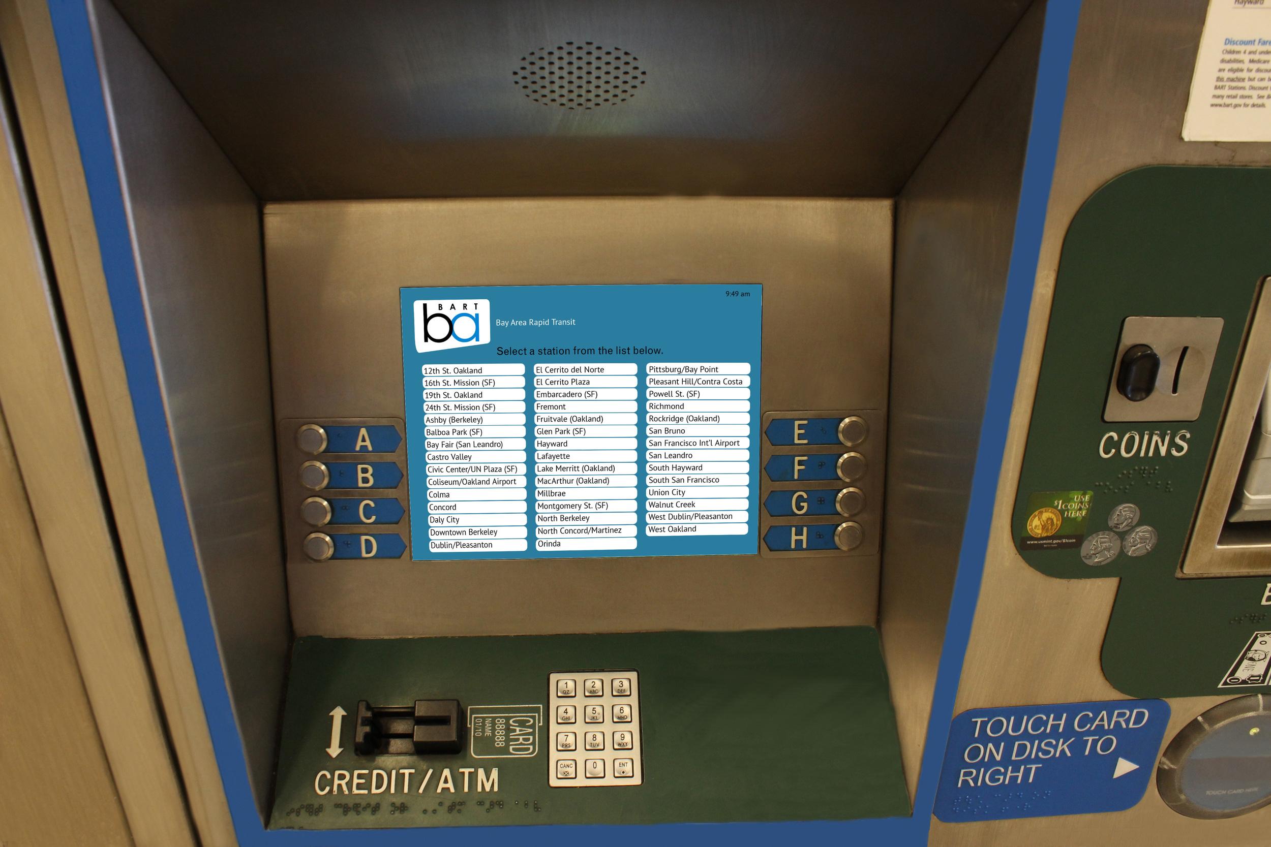 Kiosk2Shailongcreative.com