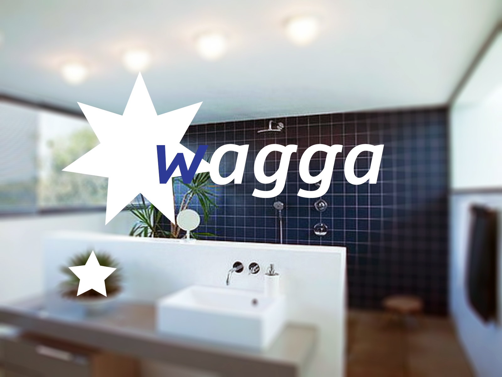 WaggaCoverShailongcreative.com