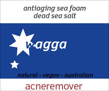Wagga1Shailongcreative.com