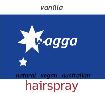 Wagga9Shailongcreative.com