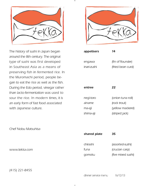 TekkaFinal1Shailongcreative.com