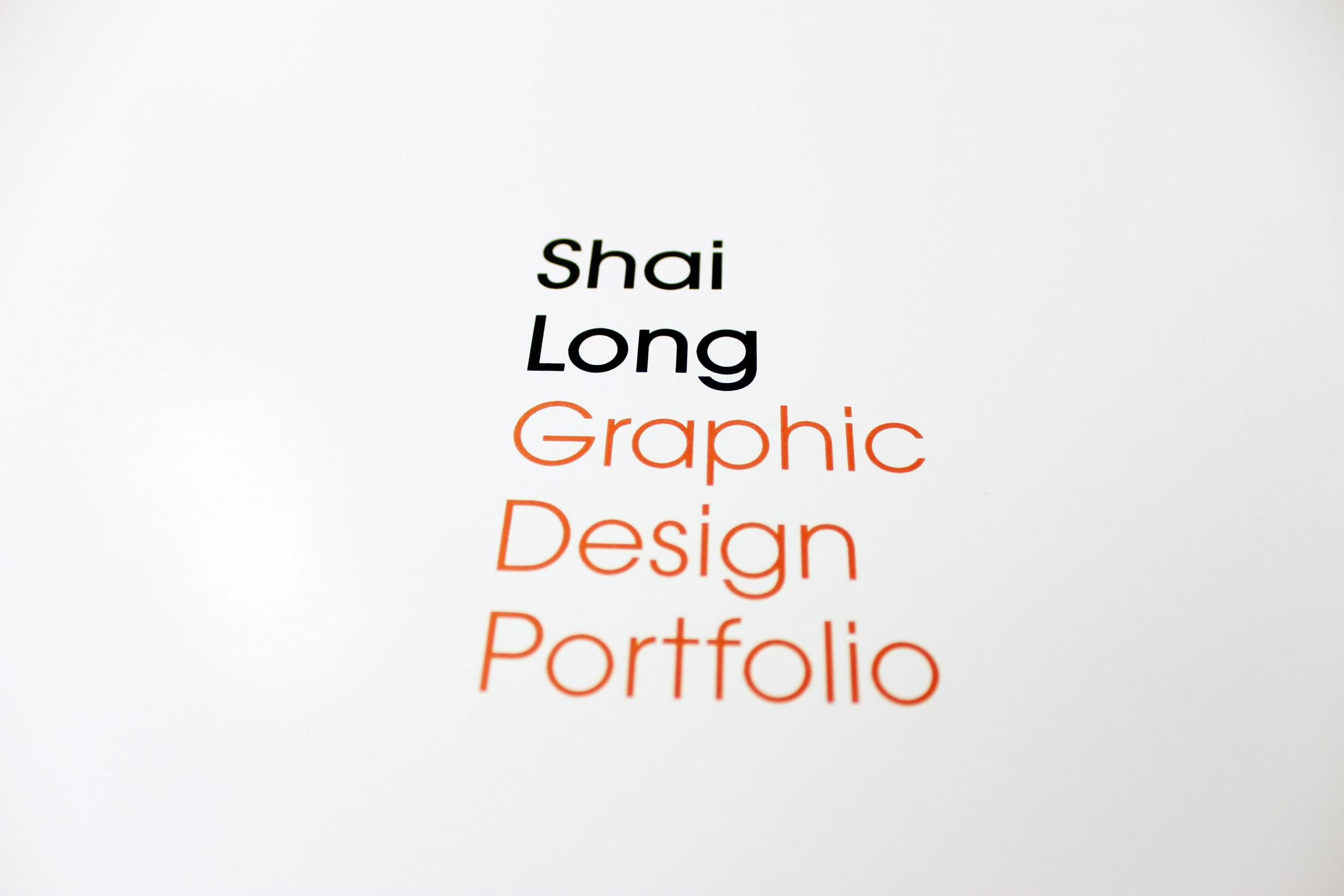 Portbook1 Shailongcreative.com
