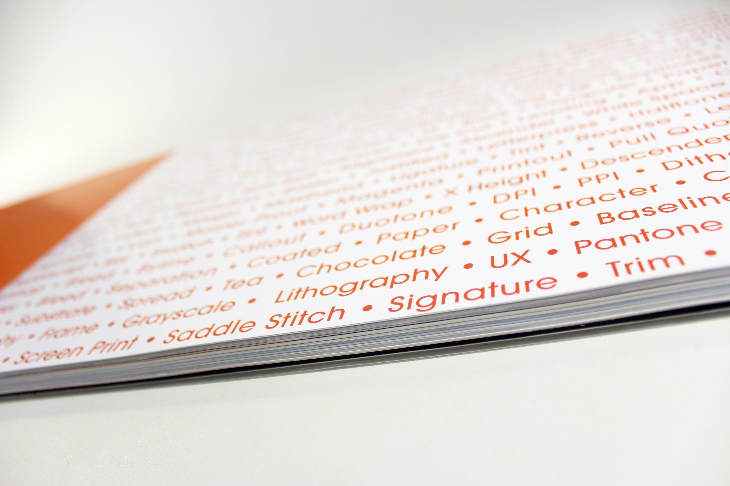 Portbook7 Shailongcreative.com