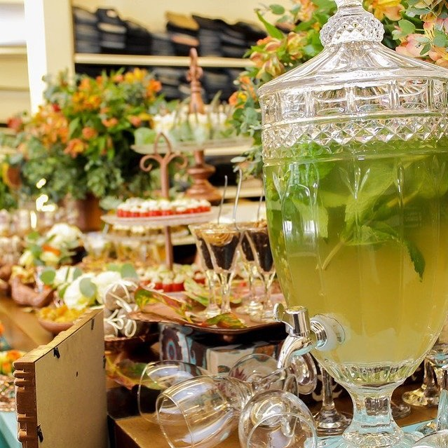 A beautiful birthday for @muwumba November #2016 15 guests and #delish mint lemonade.  Photos by @shailong shailongcreative.com/events/  #eventplanner #event #plan #planner #coordinator #schedule #pullittogether #look #feelings #party #logistics #private #flawless #funtimes #help