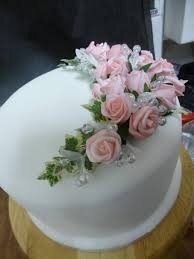 Cakes And Flowers From Great Vendors -