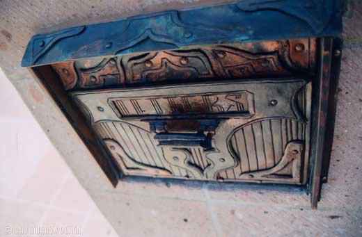 custom-copper-mailbox-monarch-bay.jpg