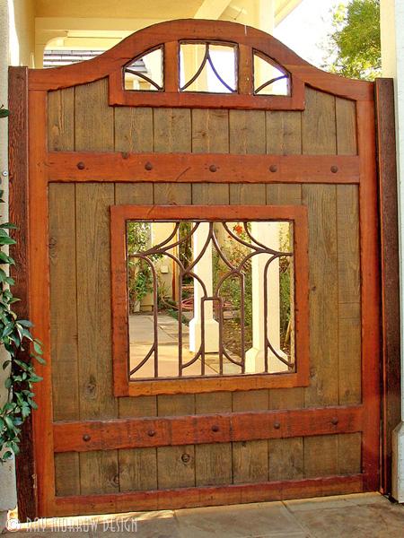 wooden-gate-weiss-newport-ridge-north.jpg