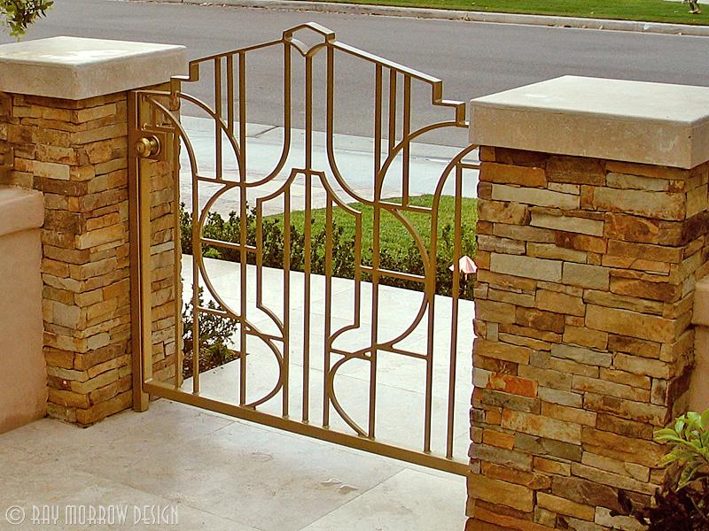custom-metal-stone-entry-gate-huntington-beach.jpg