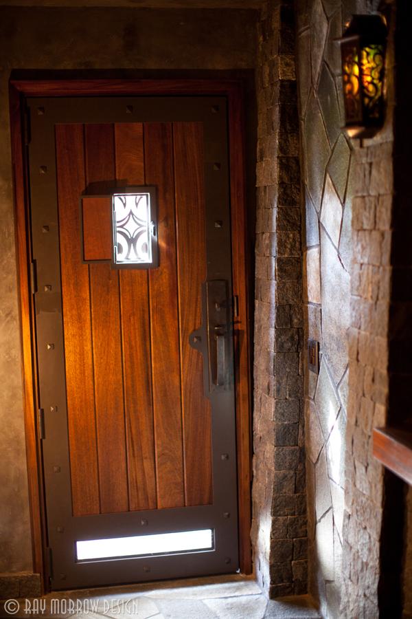 wine-room-custom-door.jpg