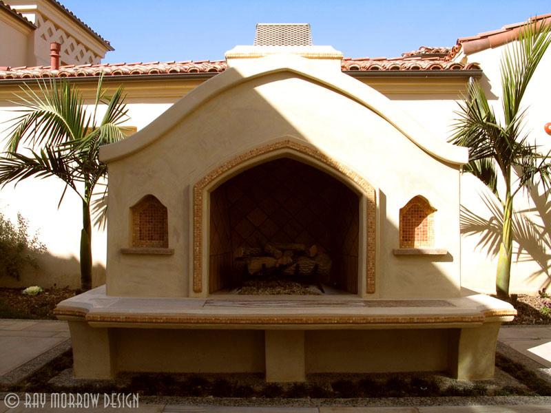 custom-fireplace-nguyen-crystal-cove-newport-beach.jpg