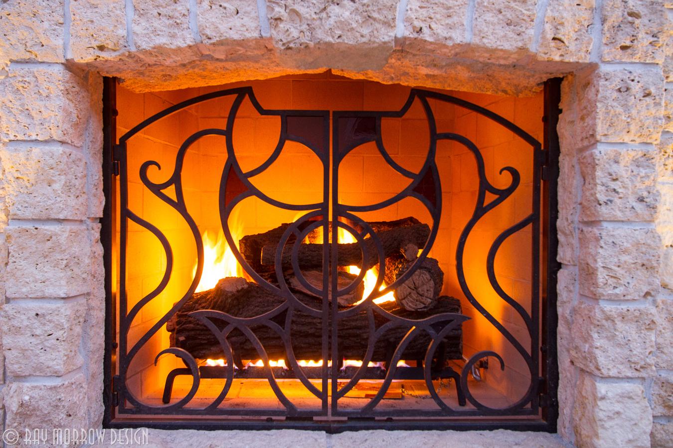 custom-stone-fireplace-screen-lit-dana-point.jpg