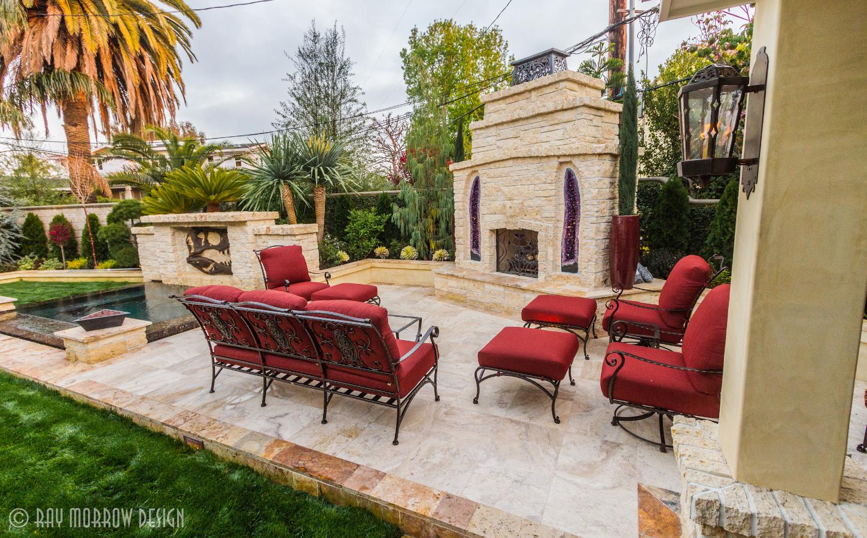 outdoor-landscape-living-room-dana-point.jpg