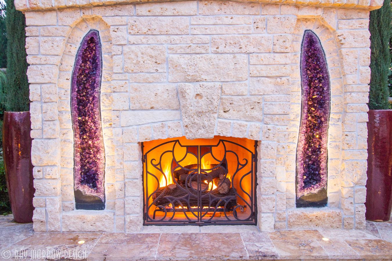 outdoor-stone-fireplace-lit-dana-point.jpg