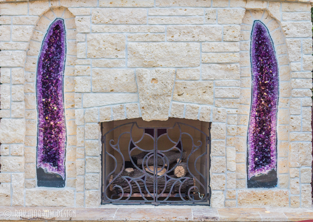 outdoor-stone-fireplace-with-geodes-dana-point.jpg