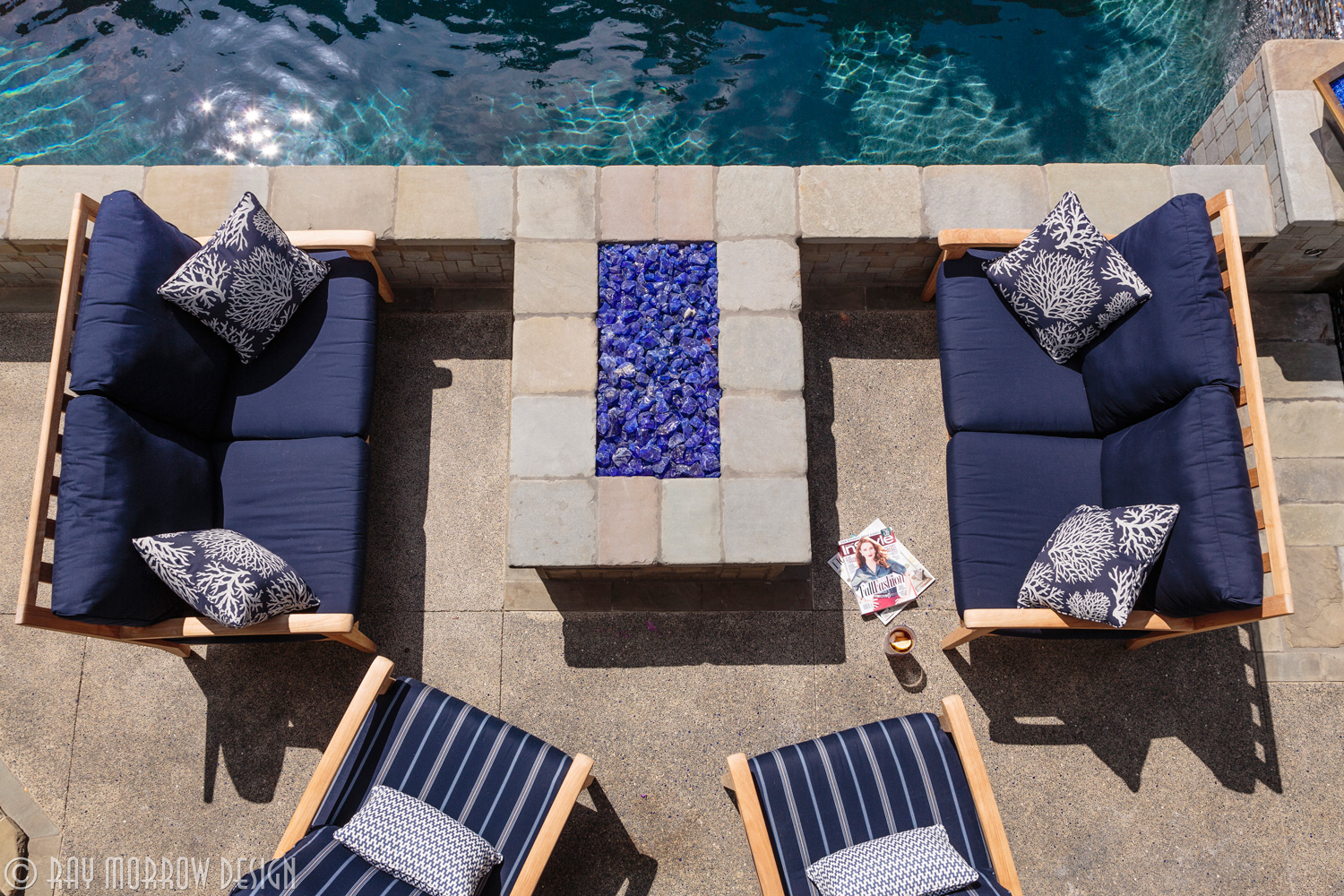 pool-side-patio-with-fire-pit-cottle.jpg