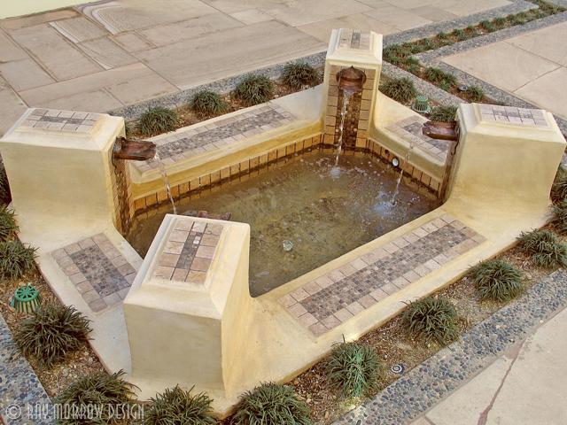 custom-fountain-with-copper-spillways-nguyen-crystal-cove-newport-beach.jpg