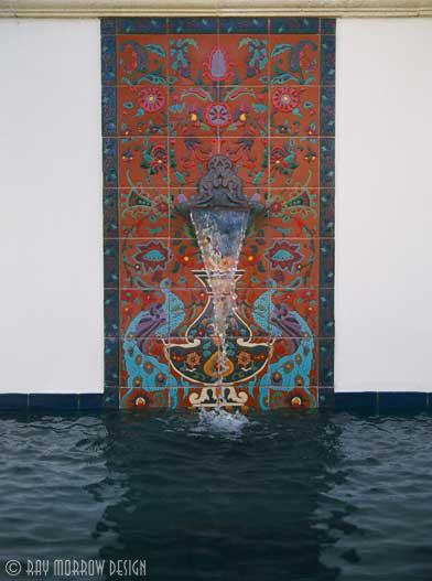 custom-mosaic-tile-fountain-lycos-crystal-cove.jpg