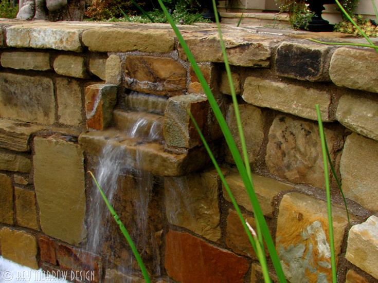custom-stone-waterfall-fountain-masoud-turtle-ridge.jpg