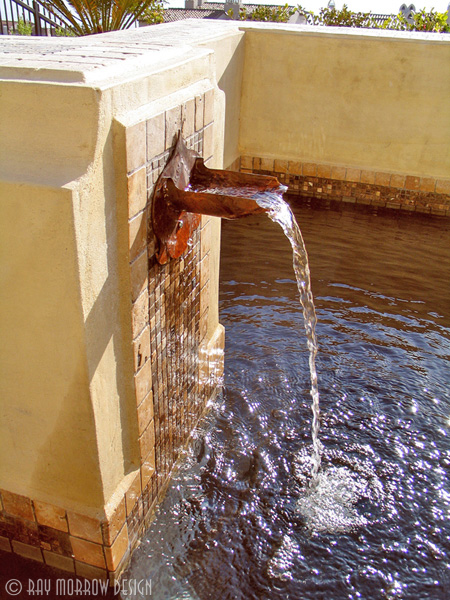 pool-fountain-with-copper-spillway-closeup-nguyen-crystal-cove-newport-beach.jpg