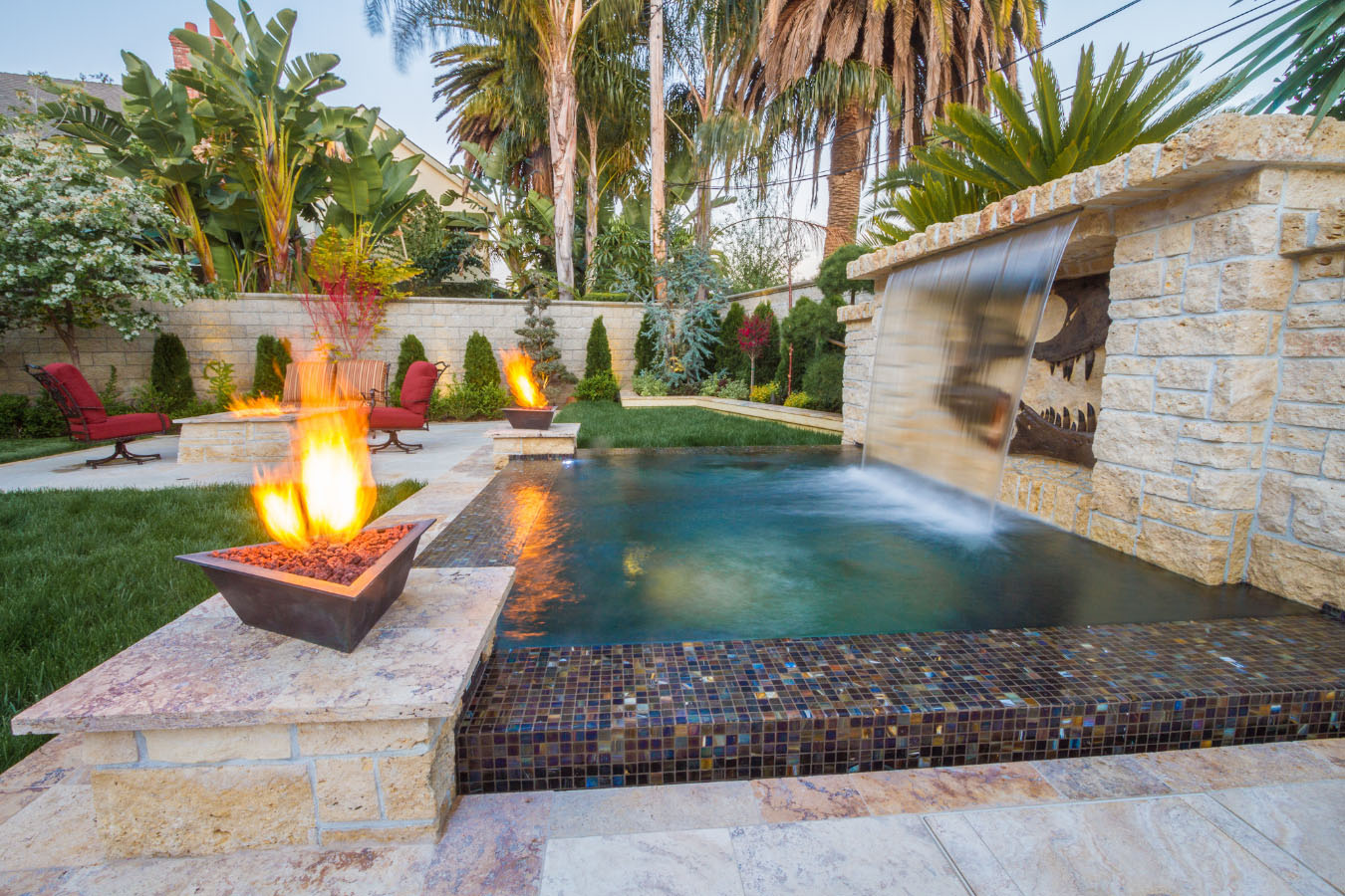 spa-and-fire-pits-at-dusk-dana-point.jpg